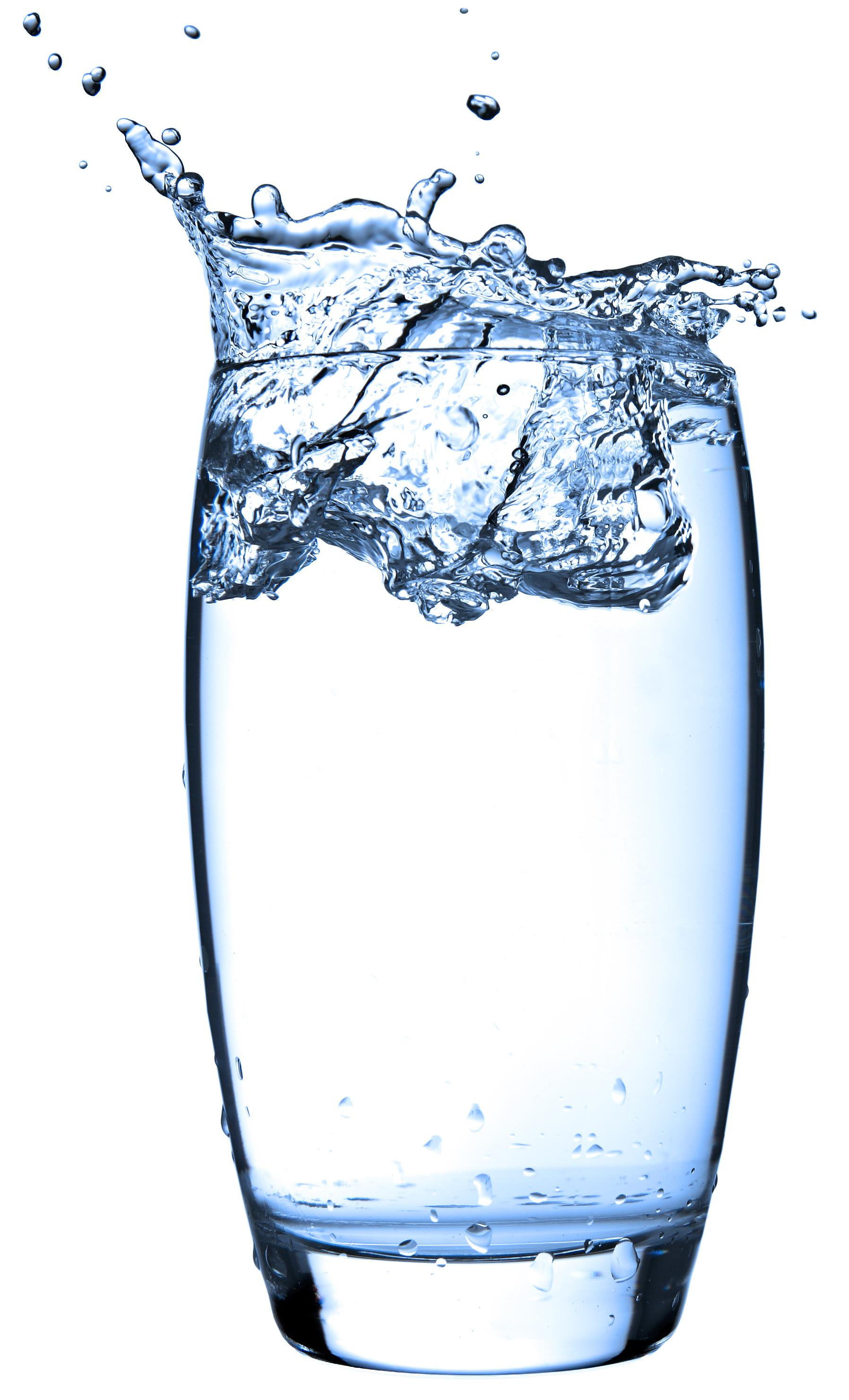 Purifying Drinking Water Bottled Water Filtration Or Ro Healing Autism Adhd